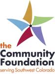 CERF Logo