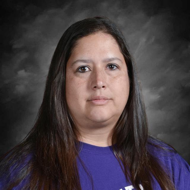 Lenea Ortiz's Profile Photo