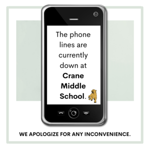 Phone Lines Down-CrMS.png
