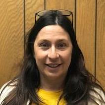 Susan Ninmo's Profile Photo
