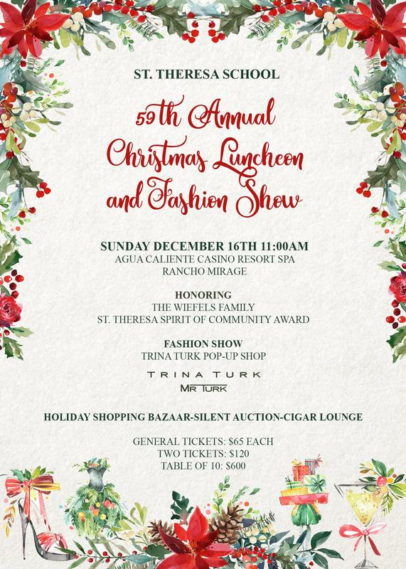 Fashion Show Invite 2018 final.jpg
