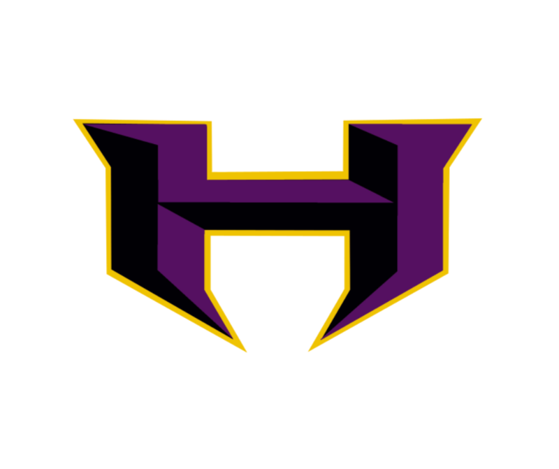 Hattiesburg High School Temporary Transition to Virtual Featured Photo