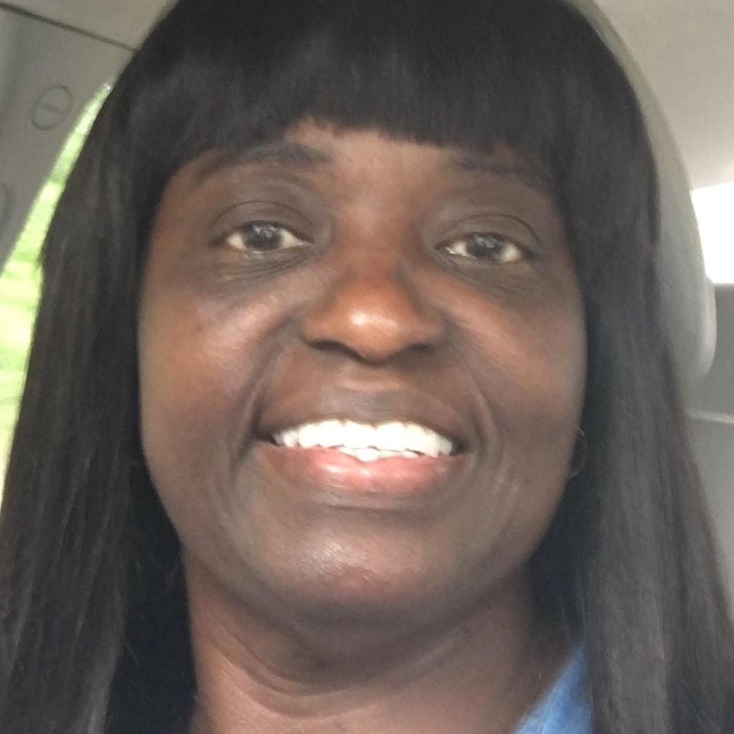 Patricia Moye's Profile Photo