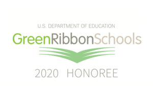 Green ribbon 2020 announcement logo.png