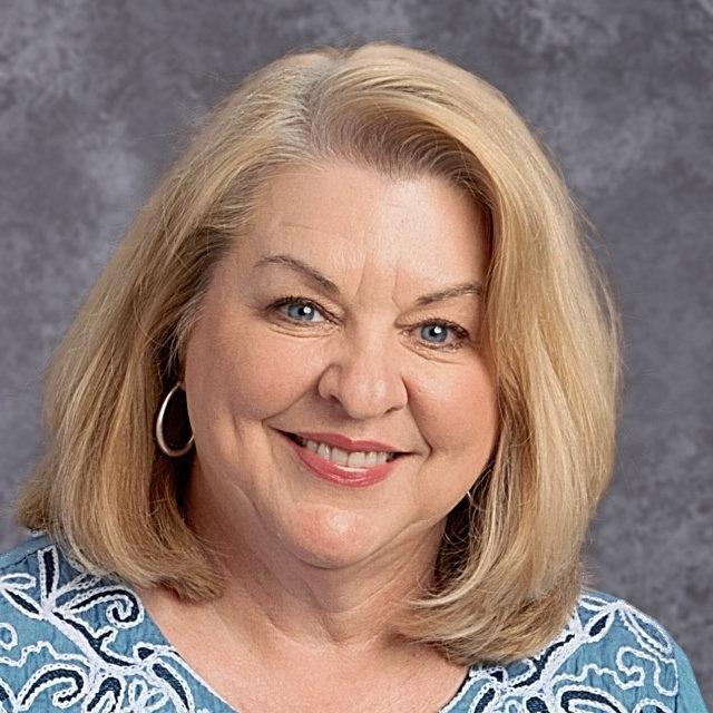 Toni Daves's Profile Photo