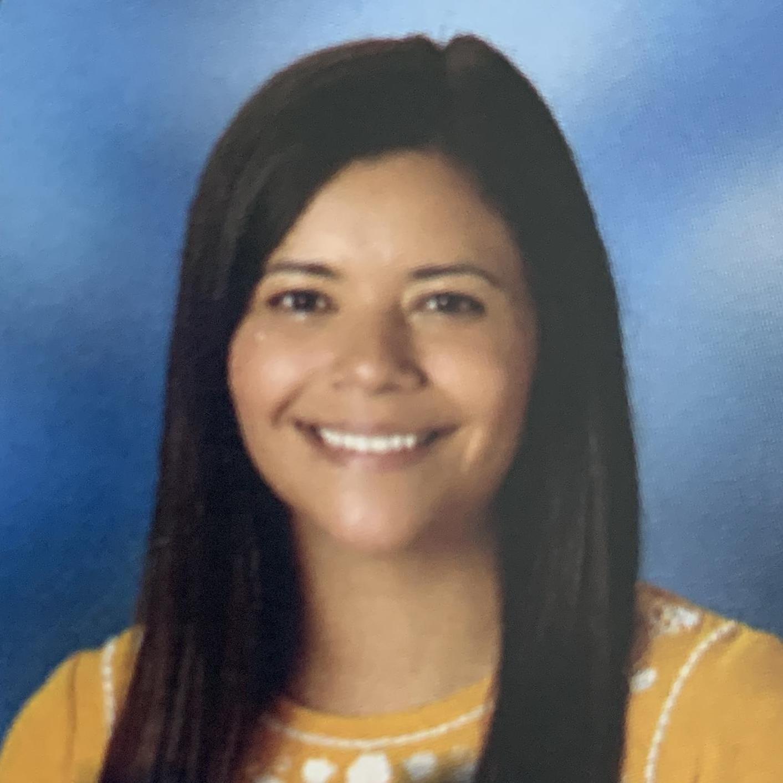 Vanesa Nunez's Profile Photo