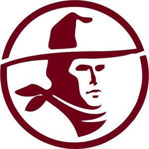 Hart District logo