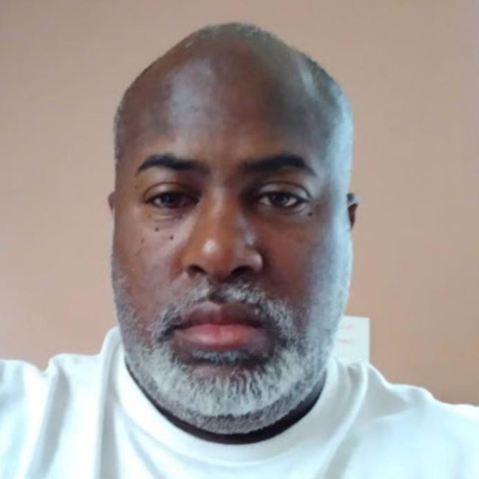 Tyrone Severe's Profile Photo