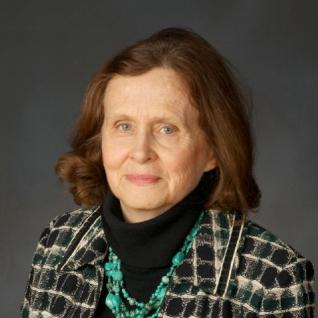 Mary Tookey's Profile Photo