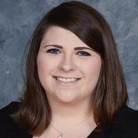 Morgan Scalese's Profile Photo