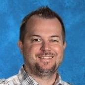Tom Larson's Profile Photo