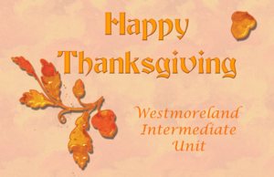 thanksgiving-1058682_1920.png
