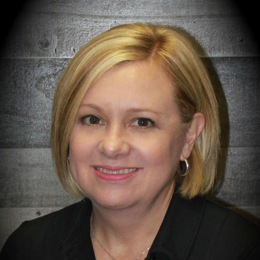 Sherry Horak's Profile Photo