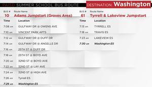 Summer School Bus Schedule-09.jpg