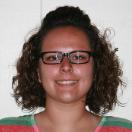 KAYLA BIBLES's Profile Photo