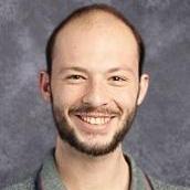 Christopher Cantanno's Profile Photo