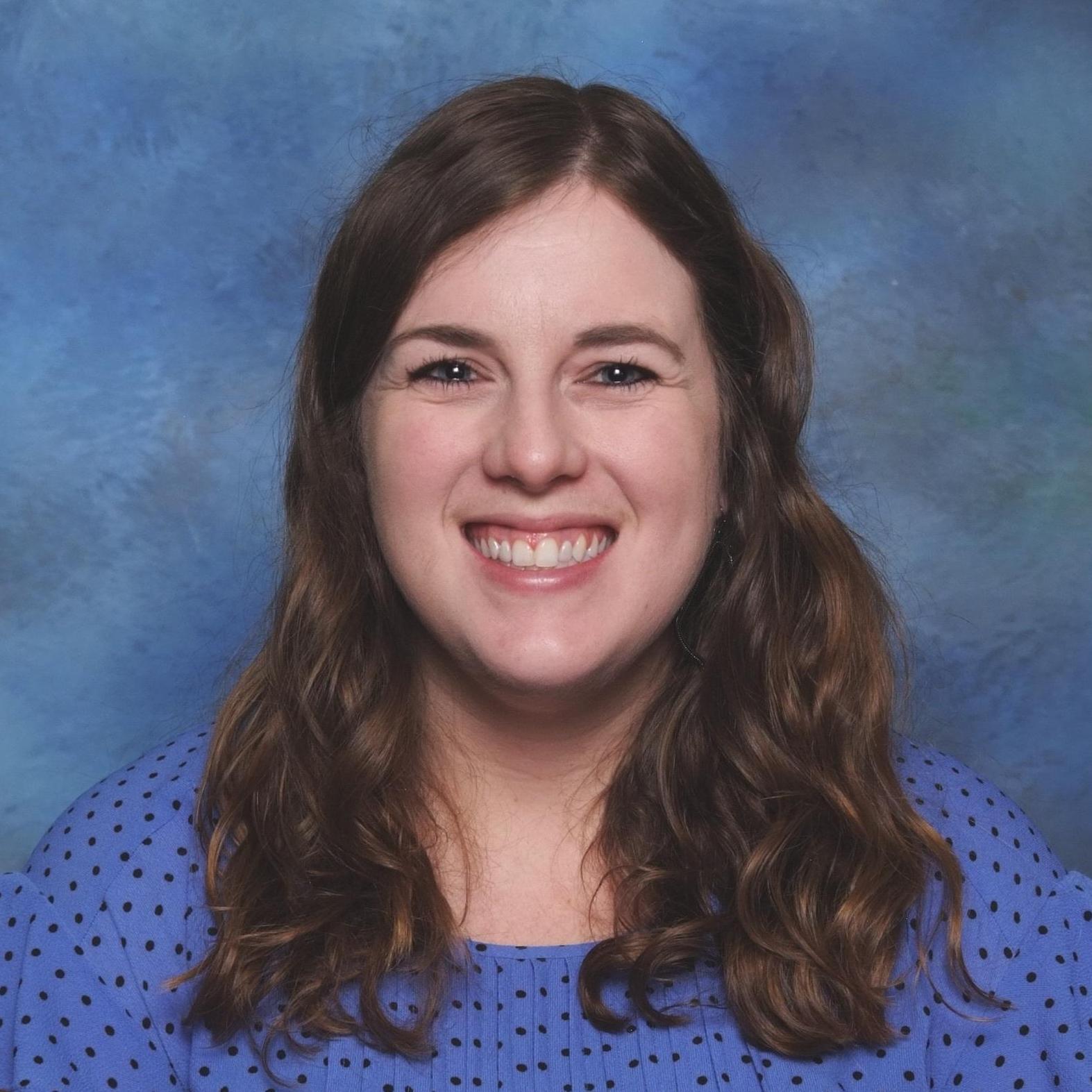 Kristi Moore's Profile Photo