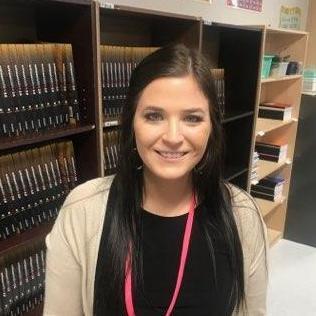 Lauren Taylor's Profile Photo