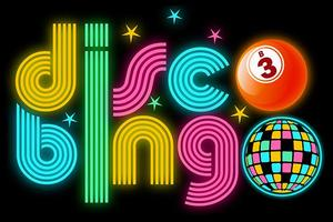 disco-bingo-image-website.jpg