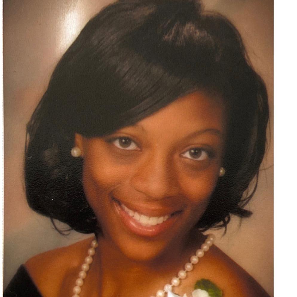 Marecya Burton's Profile Photo