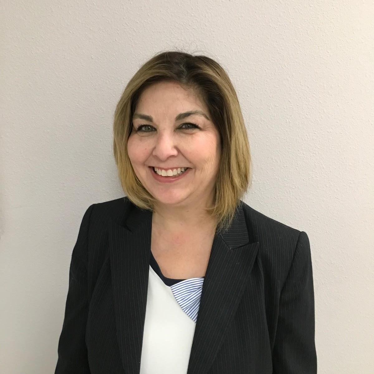 Julianna Lopez's Profile Photo