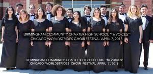 choir-chicago.jpg