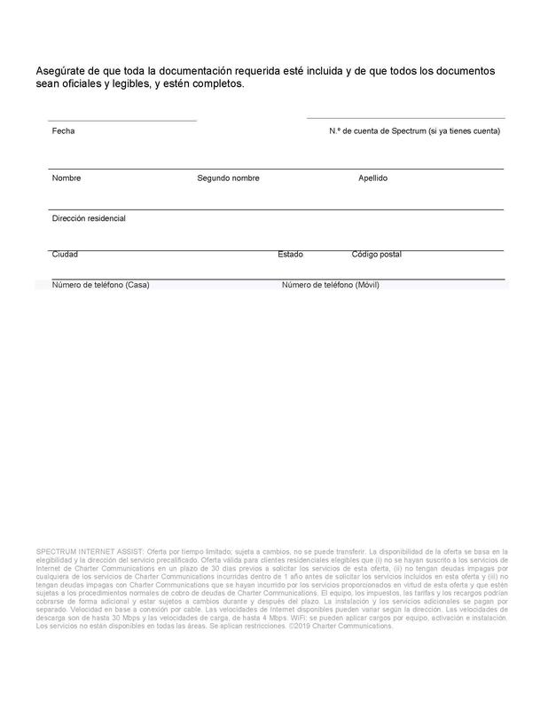 Spectrum Internet Assist -flyer - Spanish_Page_2.jpg