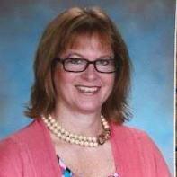 BRENDA MCDEVITT's Profile Photo
