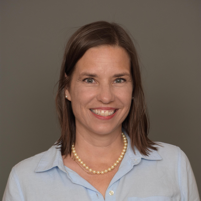 Meredith Roddy's Profile Photo