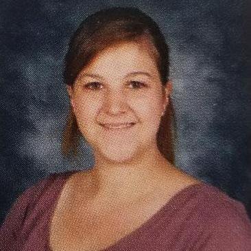 Elizabeth Schandoney's Profile Photo