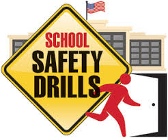 Safety Drill Image