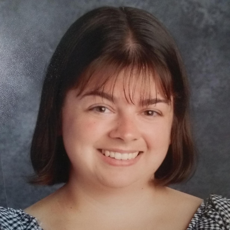 Rebecca Williams's Profile Photo