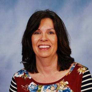 Linda Giroux's Profile Photo