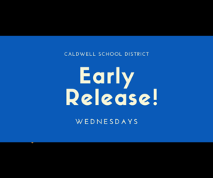 early release clipart