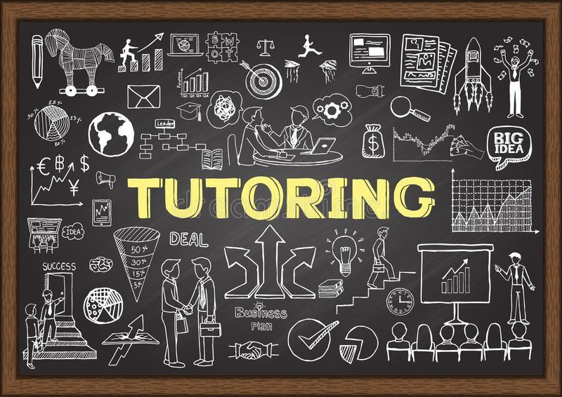 SUU Free Tutoring Featured Photo