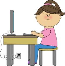 Computer-girl.png