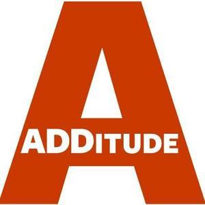 additude.jpg