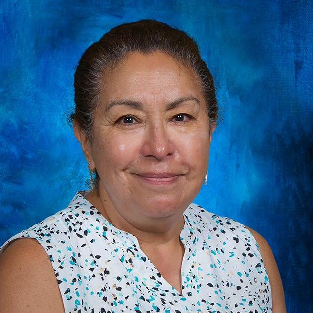 Alicia Uchiyama's Profile Photo