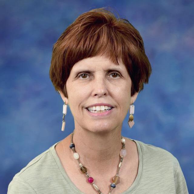 Janet Ehlert's Profile Photo