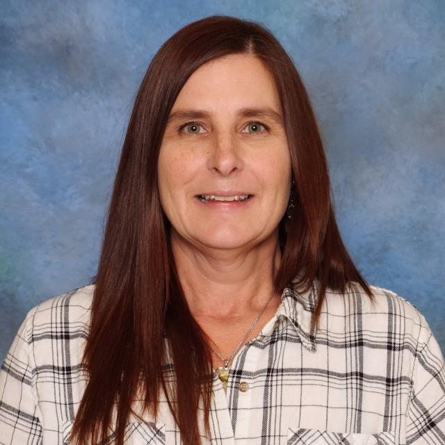 Susan Gibson's Profile Photo