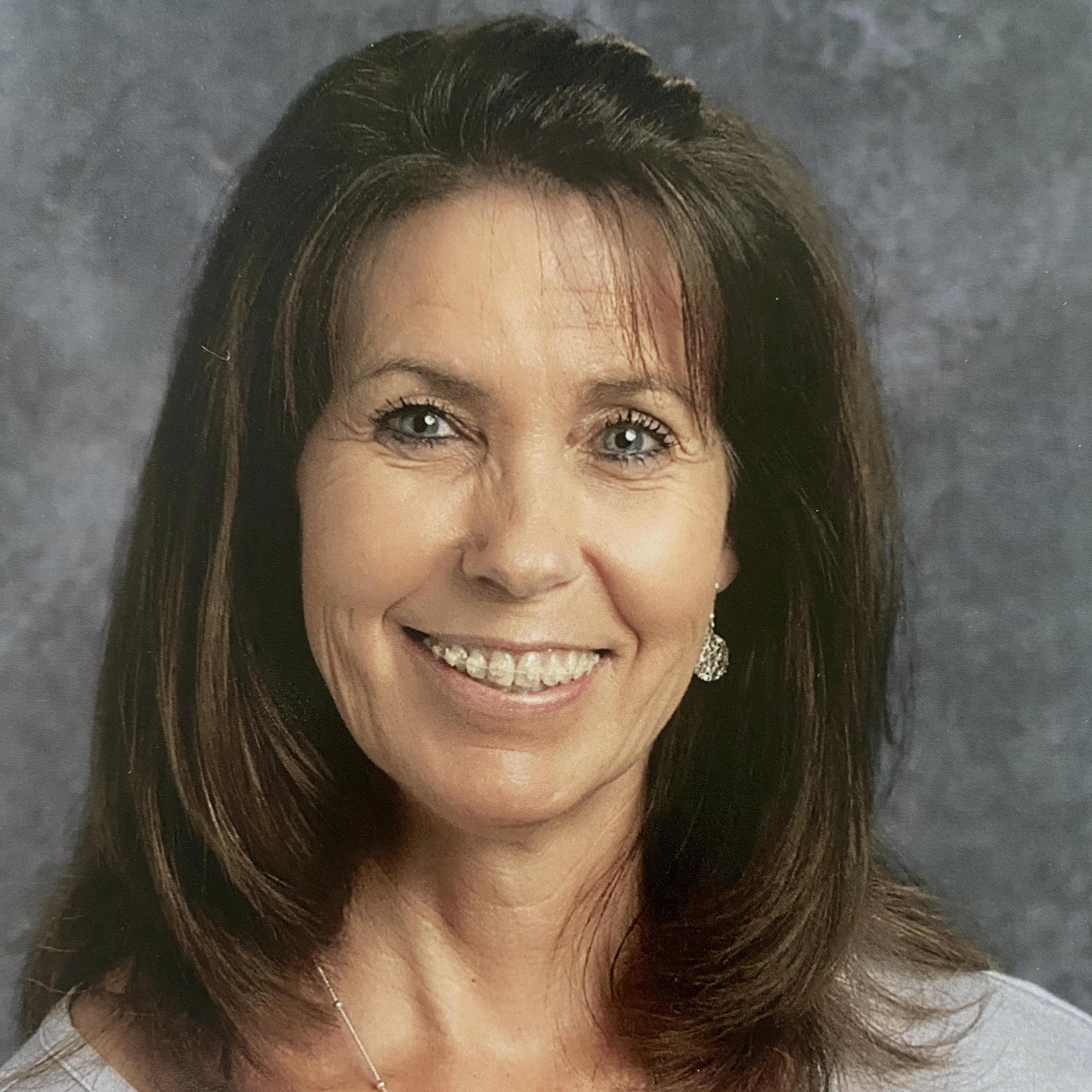 Cheryl Sain's Profile Photo
