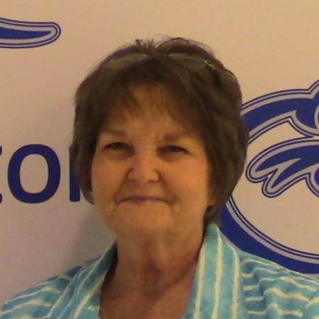 Phyllis Foley's Profile Photo