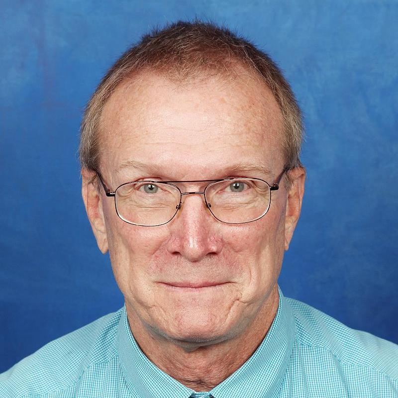 Bill Marzen II's Profile Photo
