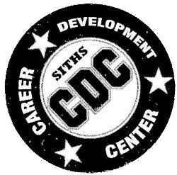 """CDC"""