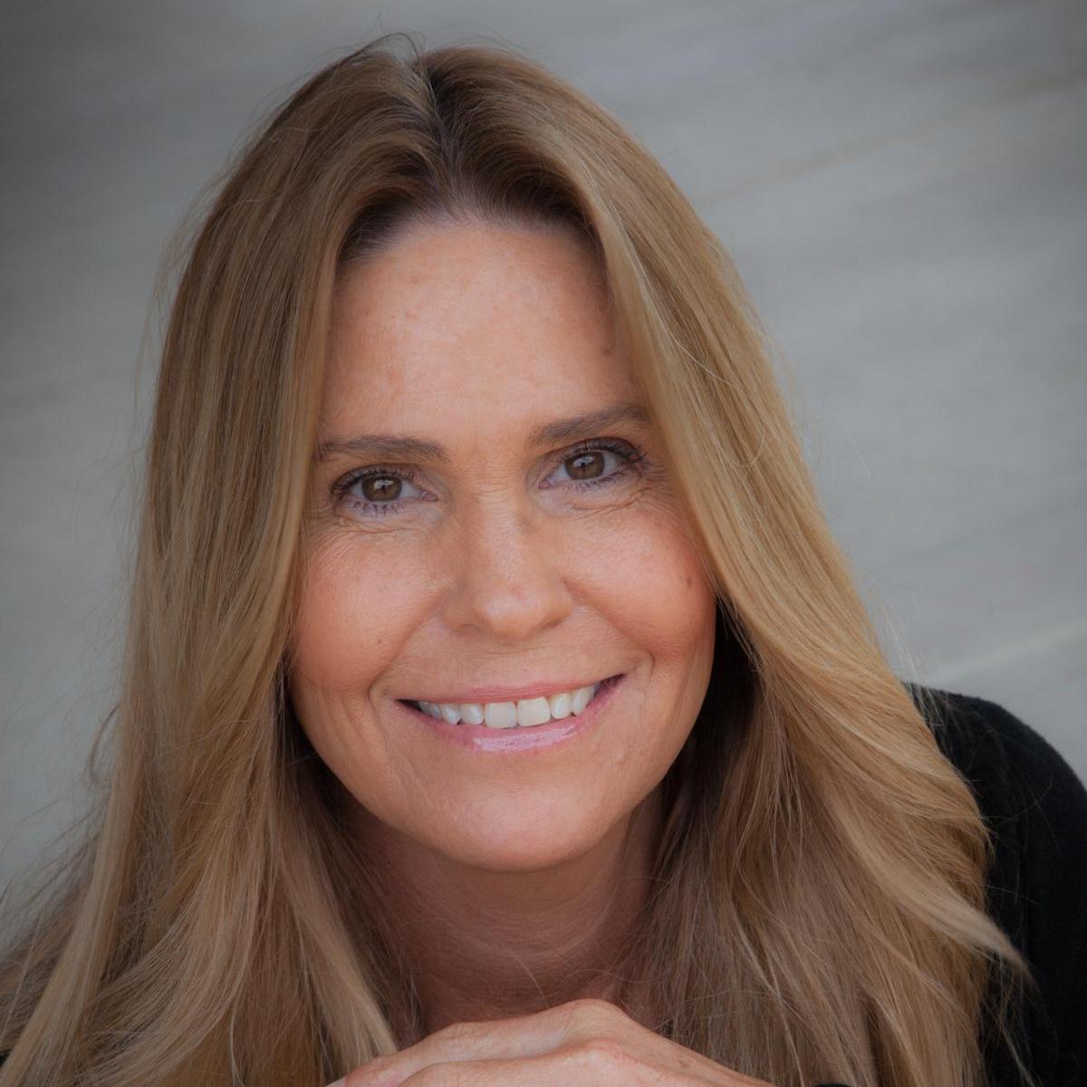 JoBeth Merkley's Profile Photo