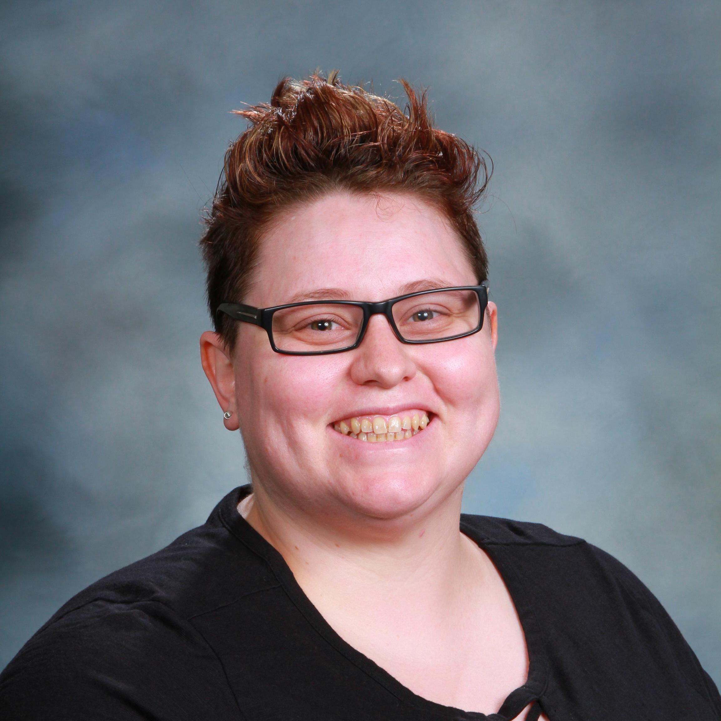 Brenda Whitson's Profile Photo