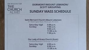 Sunday Mass Schedule.jpg