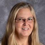 Carol Ward's Profile Photo