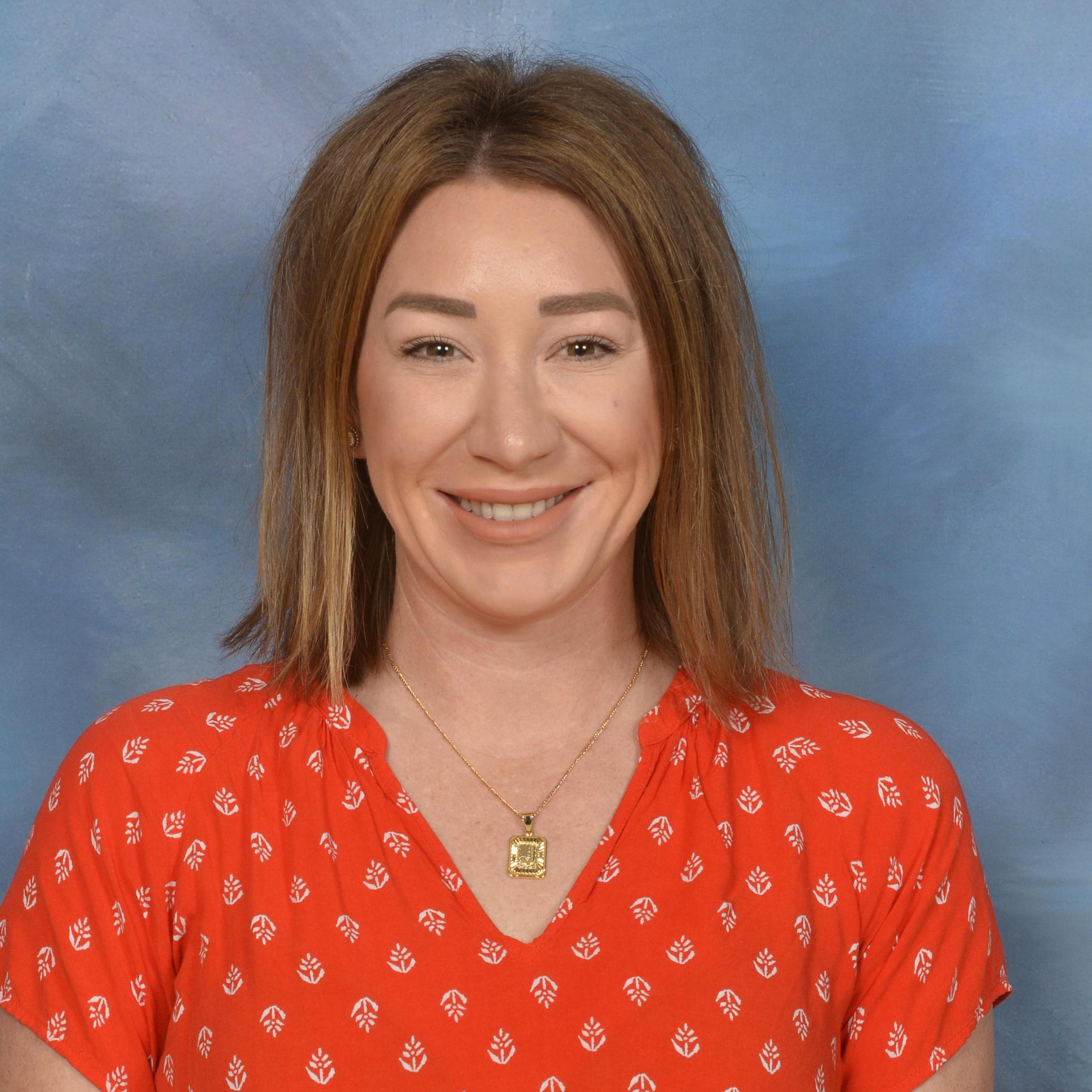 Kelsey Gorbet's Profile Photo