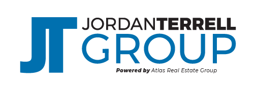 Jordan Terrell Group logo